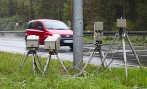 Haussmann-Verkehrsrecht