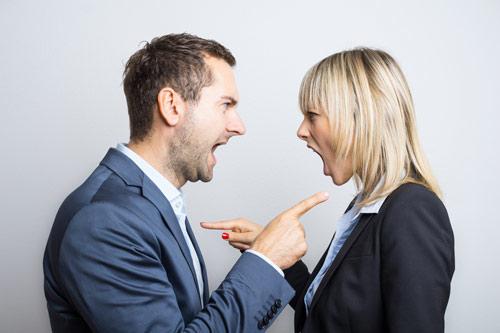 Haussman-Scheidung,-Trennung,-Unterhalt
